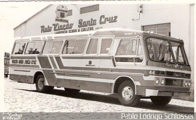1973 Incasel RT MB-LP1113