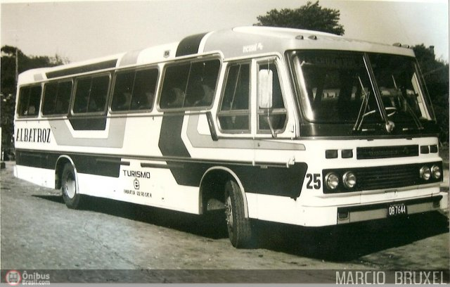1973 Incasel RT MB LPO-1113