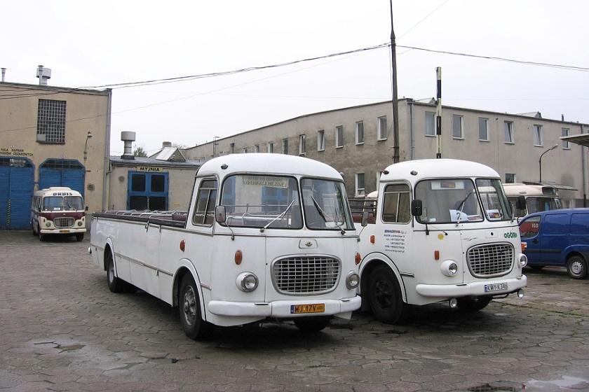 1974 jelcz-043-cabrio-03