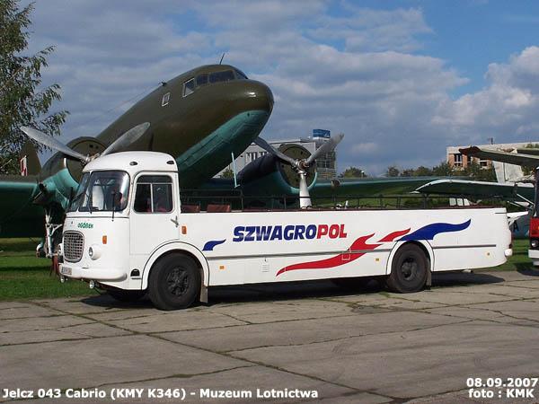 1974 jelcz-043-cabrio-04