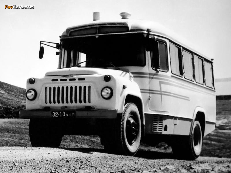 1975-86 kavz 685 3270