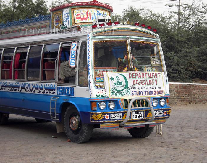 01_22_KH Pakistan