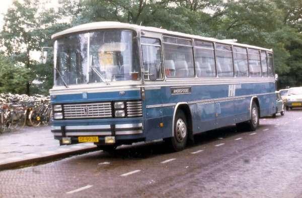 1976 Jonckheere Nefkens2
