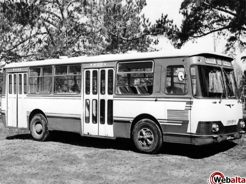 1976 kavz-3100-sibir-2