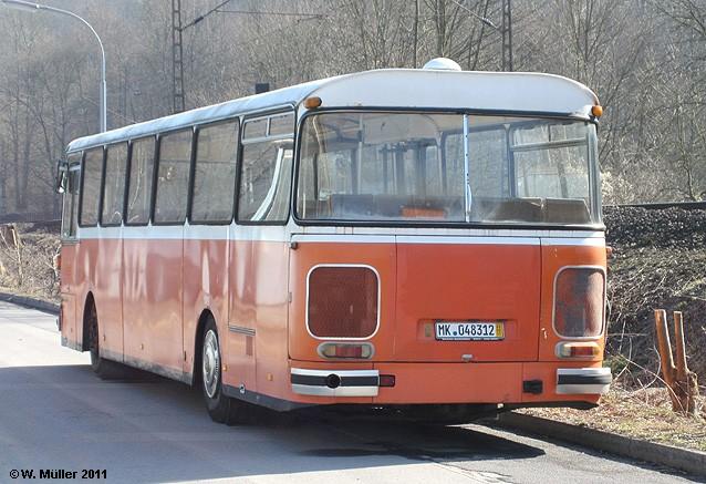 1976 Setra-S140ES-Linienbus (2)