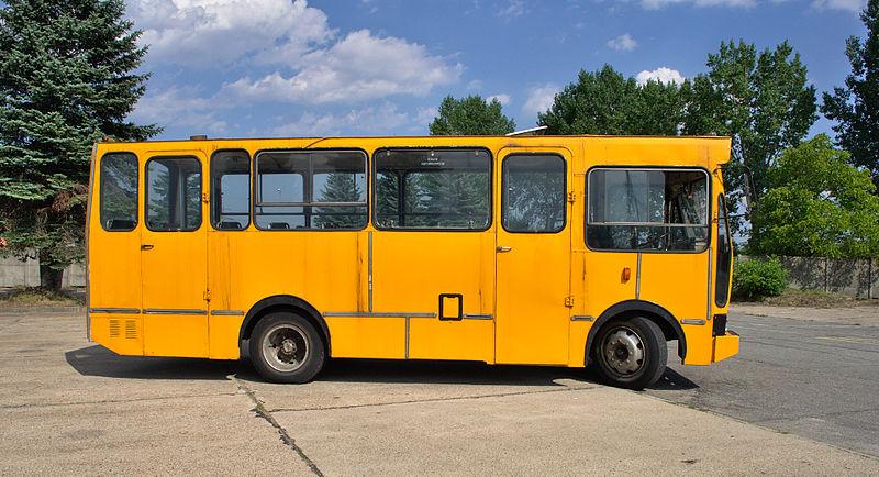 1977-84 Jelcz 080