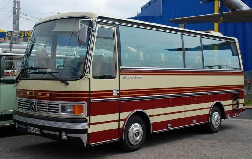 buses bodybuilders k ssbohrer setra ulm germany part ii from 1965 myn transport blog. Black Bedroom Furniture Sets. Home Design Ideas