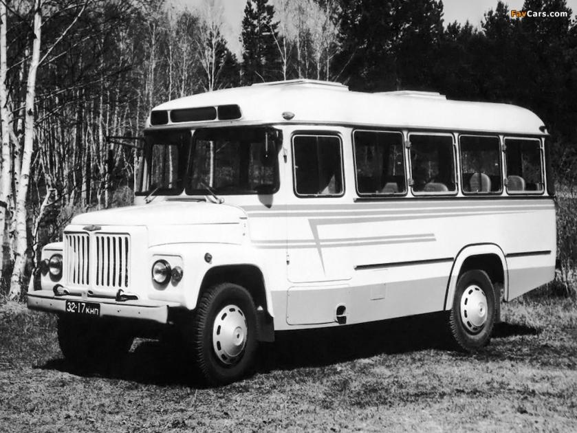 1979 kavz concepts 2