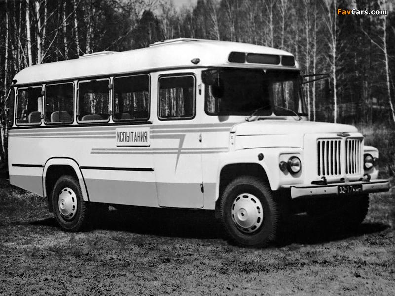 1979 kavz concepts 3