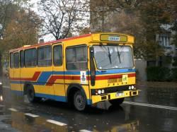 1980 jelcz-080-02