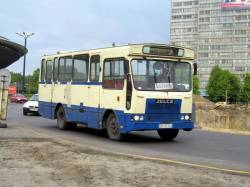 1980 jelcz-080-04