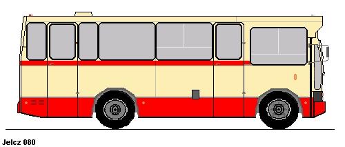 1980 jelcz-080-09