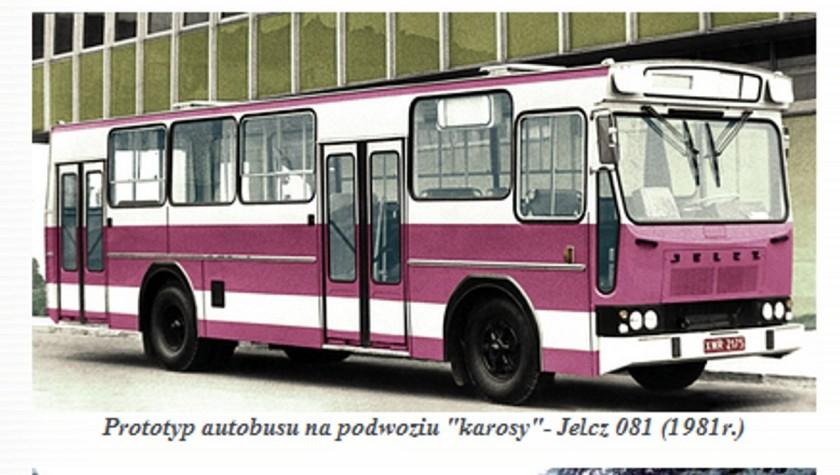 1981 jelcz 081