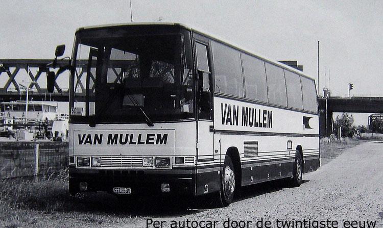 1981 Jonckheere jubilee