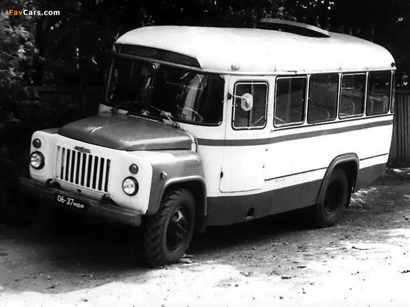 1984 kavz 685 3270 1