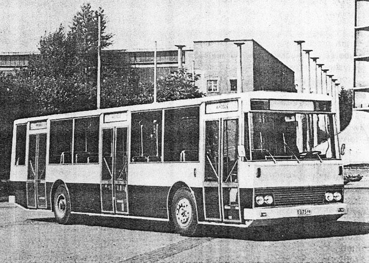 1989 Jelcza 039
