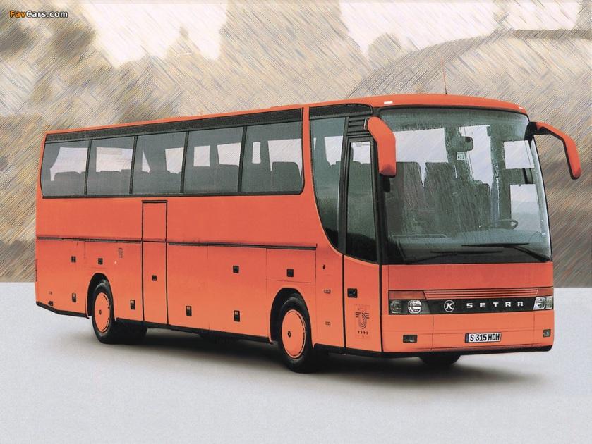 B2001F5383
