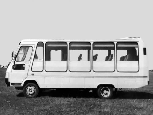 1993-07 kavz 3276 (2)