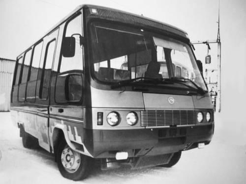 1993-07 kavz 3276