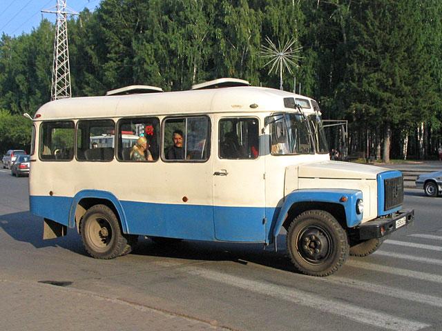 1993-07 KAvZ-3976
