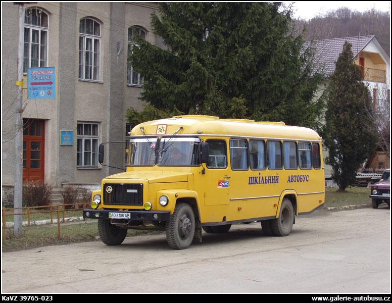 1993-07 KaVZ 39765-023a