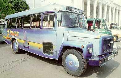 1993-07 KAvZ 39767