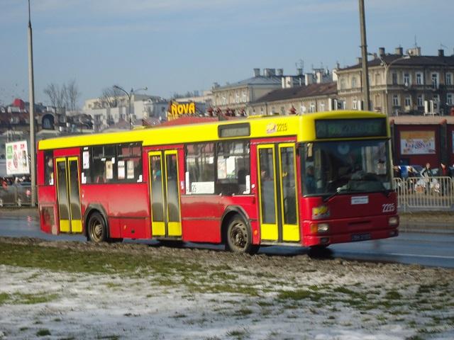 1995-04 Jelcz M121M c
