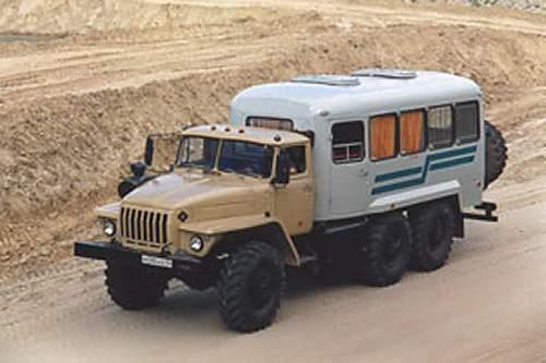 1998-03 KAVZ 4224