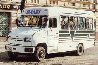 1998 07 kavz 3244