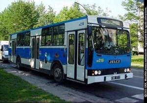 2000 Jelcz-m120 54beb
