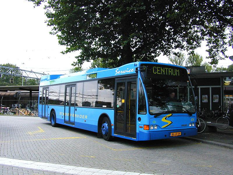 2000 Premier