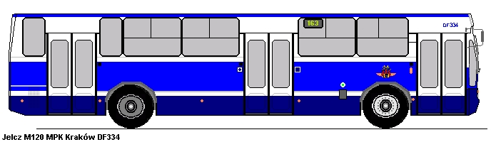 2001 jelcz-m120-08