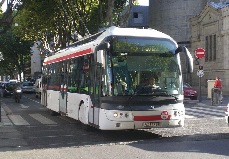 2002-11 Irisbus Cristalis ETB 12 van TCL