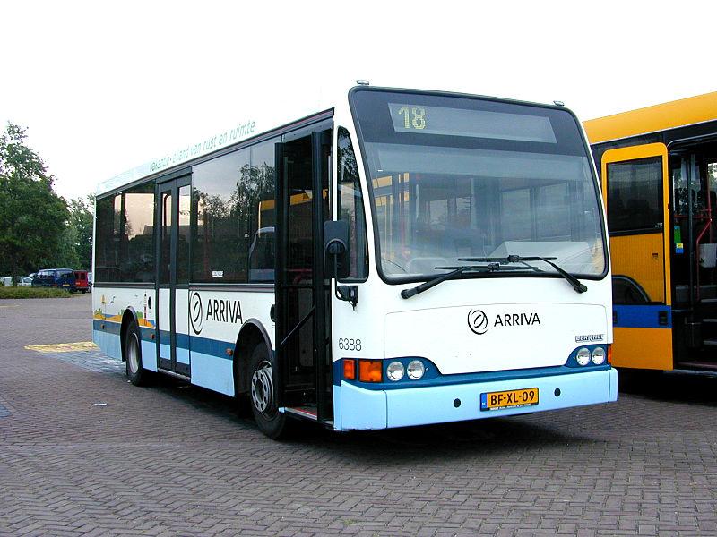 2002 2000NL