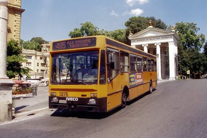 2002 IVECO 471 Effeuno