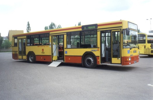 2002 jelcz-m-121-mb-08
