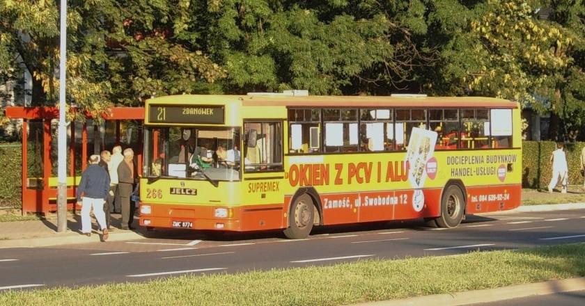2002 Jelcz-m120 4f277