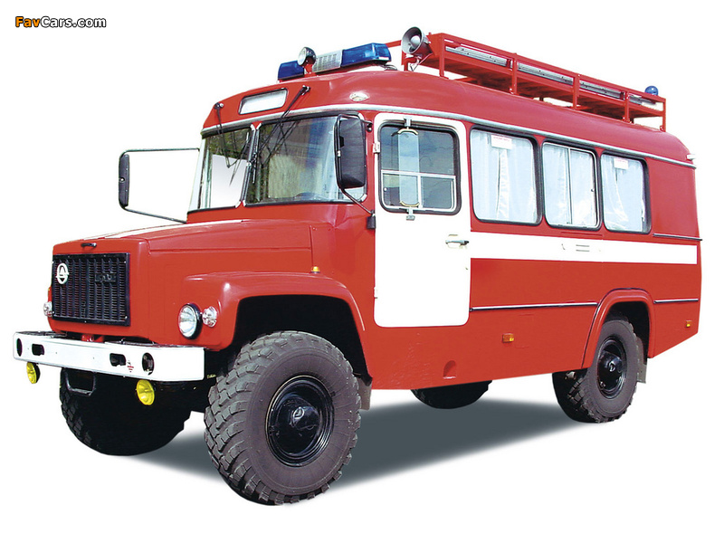 2003 kavz 3976