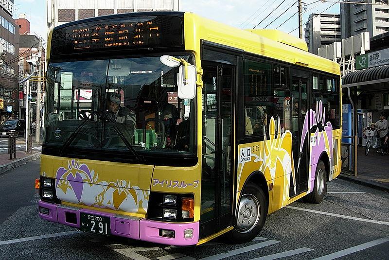 2006 Isuzu Keiseibus-irisloop-1015