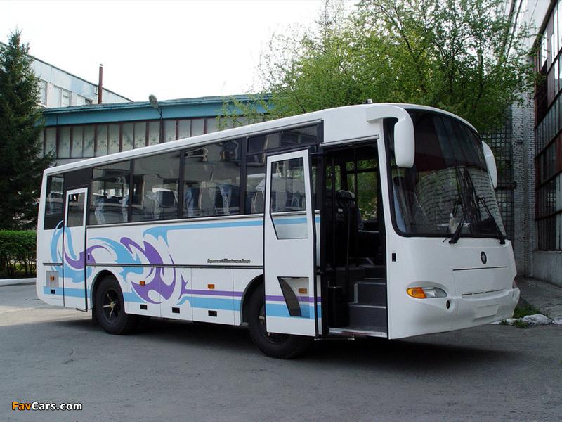 2007 kavz 4235 1