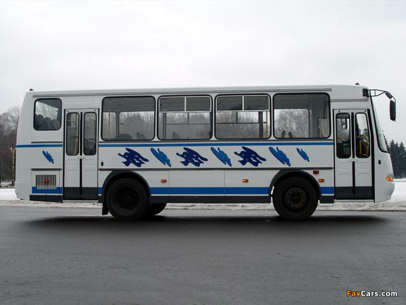 2007 kavz 4235 3