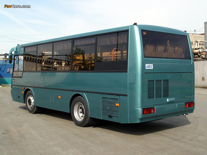 2007 kavz 4235 5