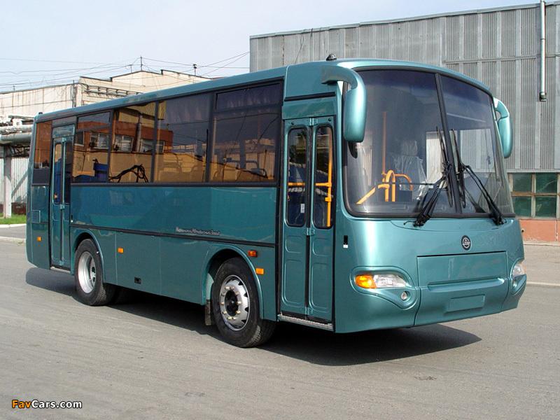 2007 kavz 4235 6