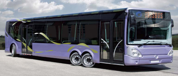2008 IRISBus-hybride-le-nouveau-Concept-HYNOVIS-teste-dans-la-capitale-6562