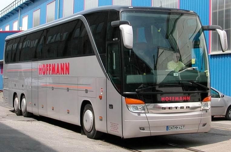 2009 Hoffmann (D) EN-MH417 (PvdR)