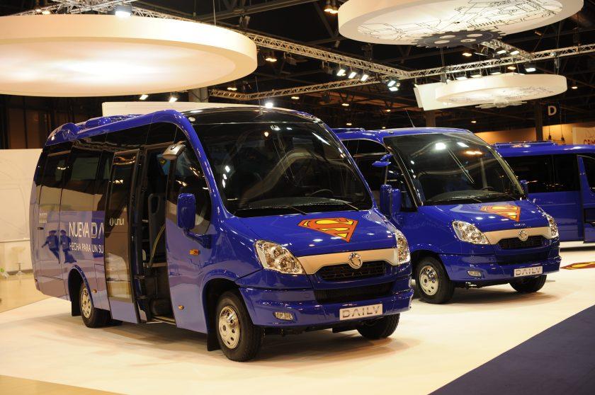 2012 Irisbus Daily-Minibus1