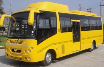 2013 SML Isuzu S7 Vairant 3. Bus School. Non A-C. Emission Total Seat  41