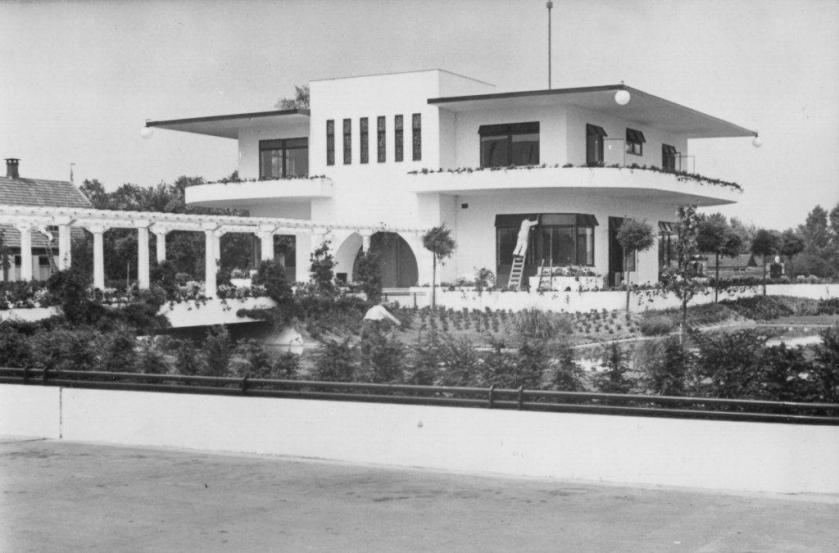 achterzijde-villa-met-pergola-anno-1938