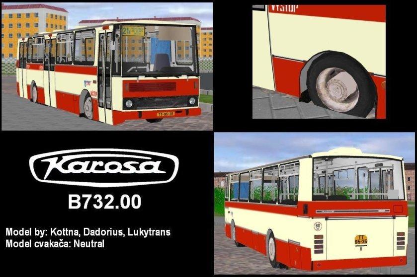 b732-00