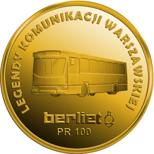 Berliet-legendy-komunikacji-miejskiej